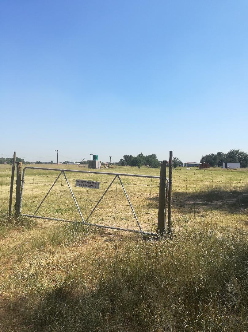 Vacant Land for Sale in Vaalview, Vanderbijlpark - Gauteng